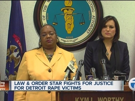 keeping rape victims anonymous Concerned that it could be destroying key evidence prosecutors could some day need to solve rape cases, the bensenville police department this week changed its policy on how long it will store biological evidence of sexual assaults--vowing to keep the so-called rape kits for 10 years the policy.