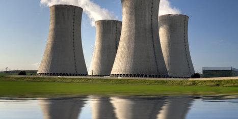 Comment expliquer qu'en 2017, EDF ne soit toujours pas capable de justifier les coupures d'électricité? | Think outside the Box | Scoop.it