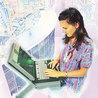 Aspect 2: technology in nursing