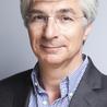 François Stévignon