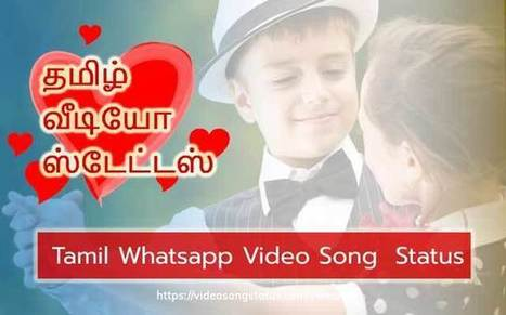 Best Love Whatsapp Status Video Download Scoopit