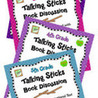 e-Reading for elementary school students