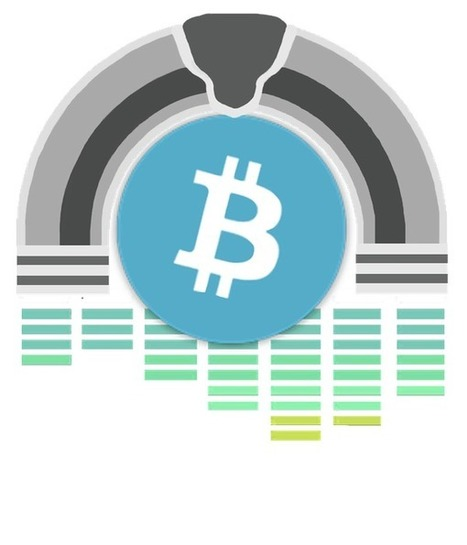 What You've Been Waiting For: The Bitcoin Jukebox… | Digital music | Scoop.it