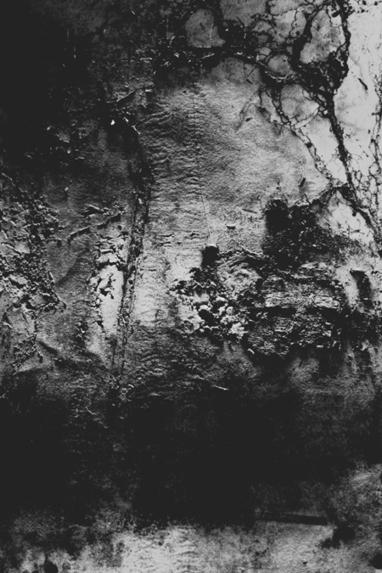 Eternity | Aural Complex Landscape | Scoop.it