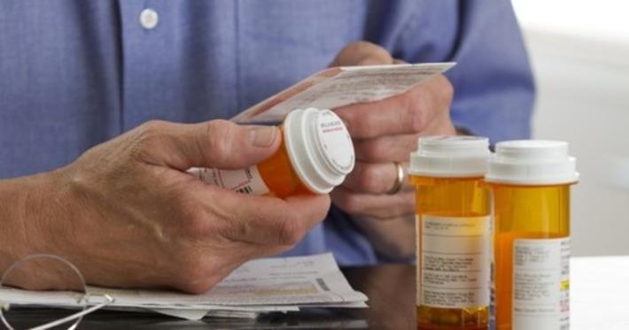 Pharmacovigilance - 7 ways patients can help reduce medication errors | PharmacoVigilance....pour tous | Scoop.it