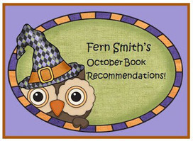 Fern Smith's Classroom Ideas!: Organization ~ Read Alouds By Month & Author! | Reading in the 21st century | Scoop.it