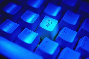 How Technology Inspires Creativity In The Classroom | Students Learning with Laptops | Scoop.it