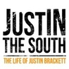 JustInTheSouth