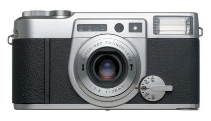 Which Film Cameras Are Still Being Made Today: A Comprehensive List | L'actualité de l'argentique | Scoop.it