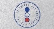 Tricolore, le pull en laine recyclée Made in France (Loire) | ECONOMIES LOCALES VIVANTES | Scoop.it