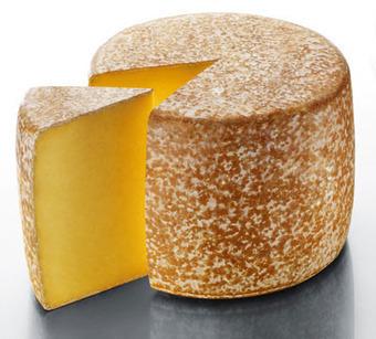 Fromage AOP Cantal, un nouveau film publicitaire | The Voice of Cheese | Scoop.it