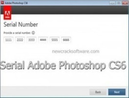 Adobe photoshop cs6 free keygen