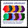 Pro Juicios por Jurado en Uruguay