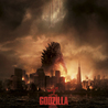 Godzilla - TV & Web Coverage