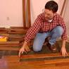 Hardwood Flooring Installation in Douglasville GA