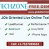 BA Online Training | Biusiness Analyst Training