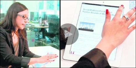 L'essentiel Online - Une application maligne défriche le Net pour vous - Actualités | Actualité etourisme | Scoop.it