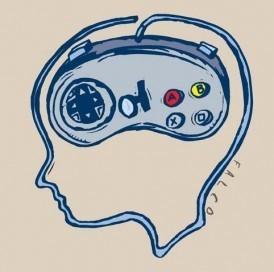 Videogiochi: 7 studi scientifici ne esplorano le potenzialità | Parliamo di psicologia | Scoop.it