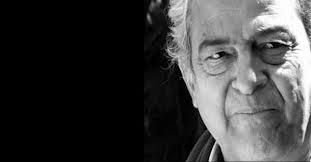 Elogio de Antonio Cisneros | Jorge Boccanera | Libro blanco | Lecturas | Scoop.it