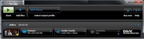Soda stereo me veras volver 1080p torrent