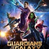 Download Guardians of the Galaxy Movie or Watch Online