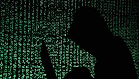 Cybersécurité : comment protéger ses objets connectés ?