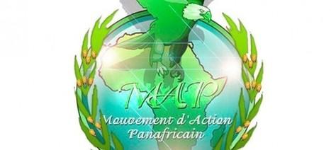 Manifeste de la diaspora africaine | Actions Panafricaines | Scoop.it