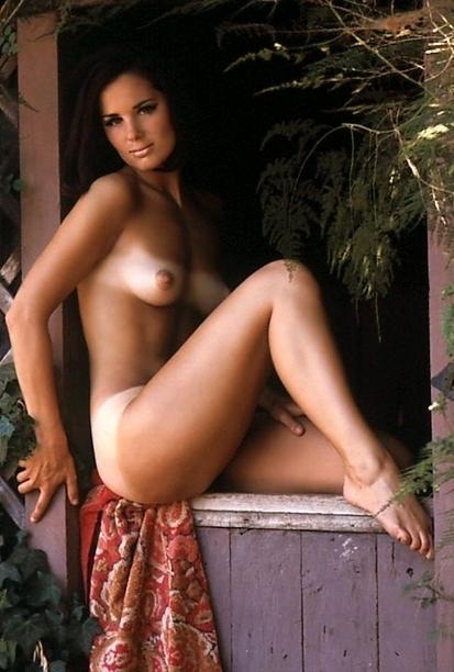 playmate leslie bianchini Playboy