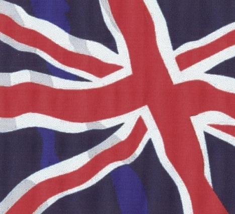 Halal Free Restaurants | The Indigenous Uprising of the British Isles | Scoop.it