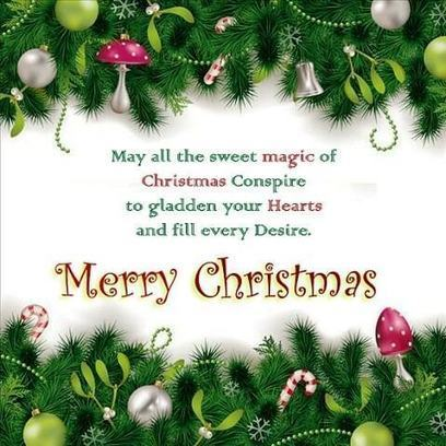 Merry christmas greetings 2016 xmas 2016 chr merry christmas greetings 2016 xmas 2016 christmas 2016 greetings m4hsunfo