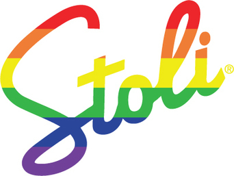 Stoli CEO Issues Open Letter To Gays Over Russian Boycott Concerns - July 26, 2013 - The Gaily Grind | PR, Public Relations & Public Opinion | Scoop.it