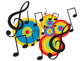 English with Music ~ Sharing Learning | English Classroom | Scoop.it