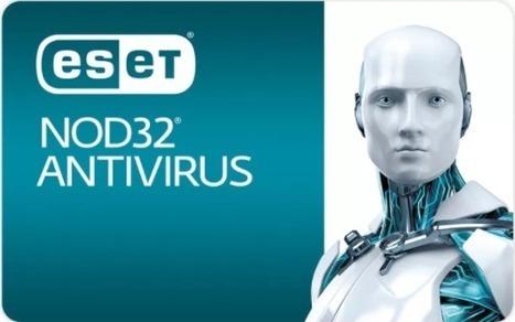 eset nod32 key 2018 11