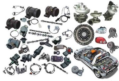 Auto parts for future era | motor cars | Scoop.it