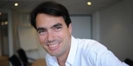 L'envol réussi de PlanetVeo | E-commerce, M-Commerce & more | Scoop.it