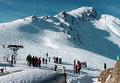 Construction begins on Russia's highest hotel—on the summit of Mt Elbrus—Kabardino-Balkaria | Construction News | Info | Scoop.it