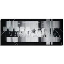 Abstrakt Kunst Til Salg abstrakte malerier - abstrakt kunst - malerier