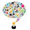 Réseaux sociaux et Curation