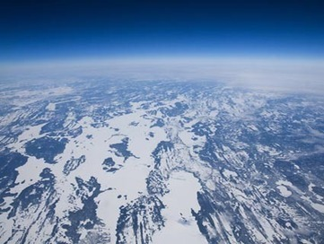 #Arctic Warming Will Cost the World $60 Trillion #climate #FF #socialmedia | Messenger for mother Earth | Scoop.it