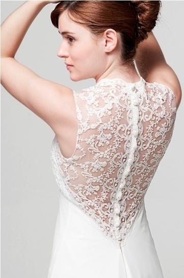 Robe de mariée doccasion modèle ...