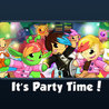 Free Fun Online Kid Games