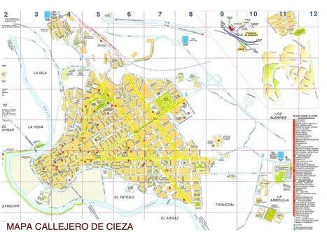 Callejeando | Educación 2.0 | Scoop.it
