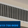 San Francisco carpet and air duct cleaning