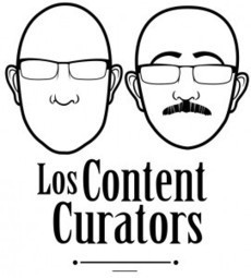 Curando contenidos en Twitter v.3 | Los Content Curators | Curaduria de contenidos y Preservacion digital | Scoop.it