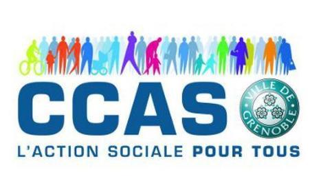 Ecrivain public F/H CCAS Grenoble   CDD - Rhone AlpeSolidaires   Emploi Métiers Presse Ecriture Design   Scoop.it