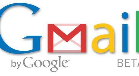 Google: le porte-monnaie électronique Wallet intégré à Gmail | Produits et entreprises innovantes | Scoop.it