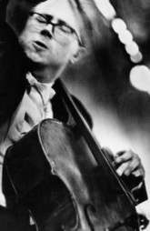 Stephen Hicks, Ph.D. » Rostropovich on love and music education | Music Education | Scoop.it