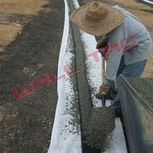 Subsoil Drainage Pipe Material In Malaysia Ci
