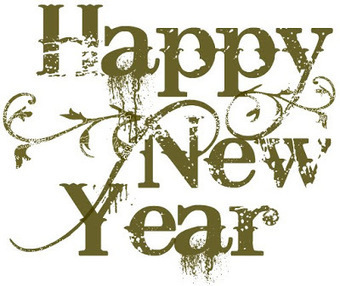 2016 Happy New Year Clipart, Animated Pictures ...