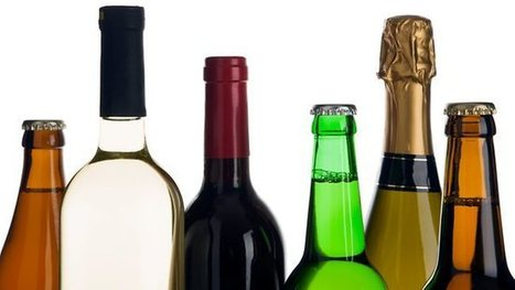 Alcohol sales on the rise in the Northern Territory | Alcohol & other drug issues in the media | Scoop.it